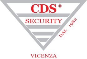 logo_cdssecurity_vicenza