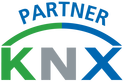 sicurezza_cdssecurity_knx partner